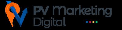 PV Marketing Digital